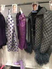 PALOMO SPAIN brigitte segura FashionDailyMag 3