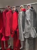 PALOMO SPAIN brigitte segura FashionDailyMag 4