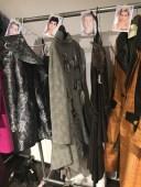 PALOMO SPAIN brigitte segura FashionDailyMag 6