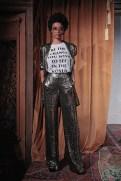 ALICE AND OLIVIA FW17 randy brooke fashiondailymag 1_0850