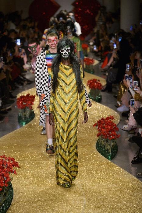 ASHISHUK lfw FashionDailyMag 11
