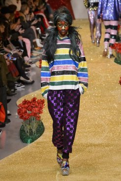ASHISHUK lfw FashionDailyMag 114