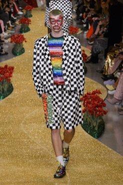 ASHISHUK lfw FashionDailyMag 12