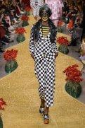 ASHISHUK lfw FashionDailyMag 13