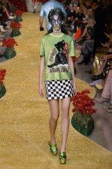 ASHISHUK lfw FashionDailyMag 14