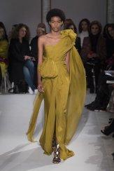 GIAMBATTISTA VALLI ss17 haute couture FWP FashionDailyMag 1-11