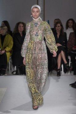 GIAMBATTISTA VALLI ss17 haute couture FWP FashionDailyMag 1-12