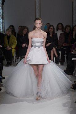 GIAMBATTISTA VALLI ss17 haute couture FWP FashionDailyMag 1-16