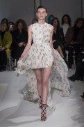 GIAMBATTISTA VALLI ss17 haute couture FWP FashionDailyMag 1-17