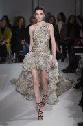 GIAMBATTISTA VALLI ss17 haute couture FWP FashionDailyMag 1-19