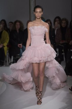 GIAMBATTISTA VALLI ss17 haute couture FWP FashionDailyMag 1-20