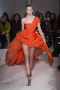 GIAMBATTISTA VALLI ss17 haute couture FWP FashionDailyMag 1-21
