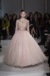 GIAMBATTISTA VALLI ss17 haute couture FWP FashionDailyMag 1-7