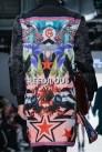 Greedilous FW17 Fashiondailymag PT-36
