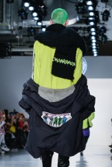 Kimmy.j FW17 Fashiondailymag PT-13