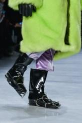 Kimmy.j FW17 Fashiondailymag PT-2