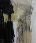 MIMI PROBER FW17 BTS BEAUTY backstage randy brooke fashiondailymag_0059