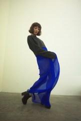 MarnaRo_FW17_FashionDailyMag 111F