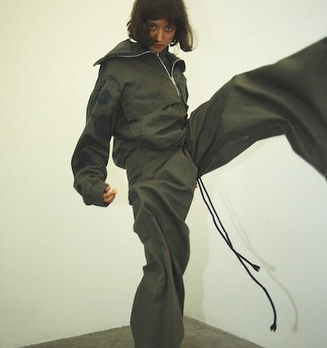 MarnaRo_FW17_FashionDailyMag 1extra