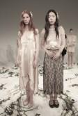 Memere Collection 17 FW Fashiondailymag PaulMorejon 16