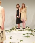 Memere Collection 17 FW Fashiondailymag PaulMorejon 32