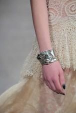 MIMI PROBER FW17 randy brooke fashiondailymag 283