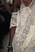 MIMI PROBER FW17 randy brooke fashiondailymag 308