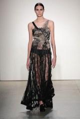 MIMI PROBER FW17 randy brooke fashiondailymag 425