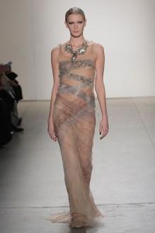 MIMI PROBER FW17 randy brooke fashiondailymag 487