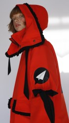 MuseumOfFriendship_fw17_1 FashionDailyMAG