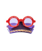 THEATRE PRODUCTS kitsch accessories FashionDailyMag 1-445