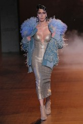 THE BLONDS FW17 RANDY BROOKE FASHIONDAILYMAG 147