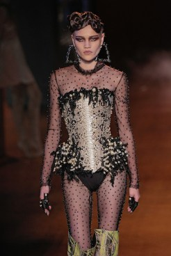 THE BLONDS FW17 RANDY BROOKE FASHIONDAILYMAG 193