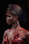 THE BLONDS FW17 RANDY BROOKE FASHIONDAILYMAG 451