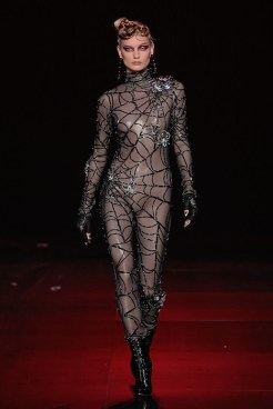 THE BLONDS FW17 RANDY BROOKE FASHIONDAILYMAG 482
