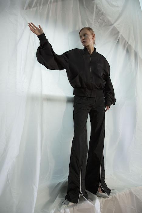 andrea jiapei li fw17 fashiondailymag `1