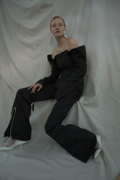 andrea jiapei li fw17 fashiondailymag `13