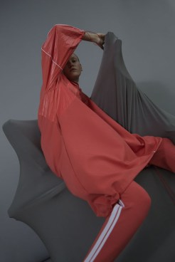 andrea jiapei li fw17 fashiondailymag `3