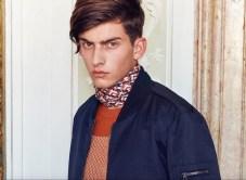 BALDESSARINI SS17 FashionDailyMag brigitteseguracurator edits 351