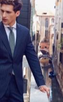 BALDESSARINI SS17 FashionDailyMag brigitteseguracurator edits 399b