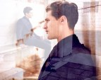 fabrizio silva BALDESSARINI SS17 FashionDailyMag brigitteseguracurator edits