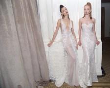 Berta Bridal SS18 FashionDailyMag 1 Fashiondailymag PMOREJON 22