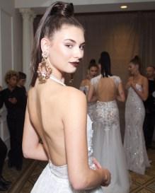 Berta Bridal SS18 FashionDailyMag 1 Fashiondailymag PMOREJON 27