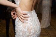 Berta Bridal SS18 FashionDailyMag 1 Fashiondailymag PMOREJON 42