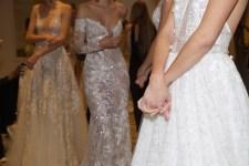 Berta Bridal SS18 FashionDailyMag 1 Fashiondailymag PMOREJON 49