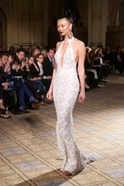 Berta Bridal SS18 FashionDailyMag 1 Fashiondailymag PMOREJON 54