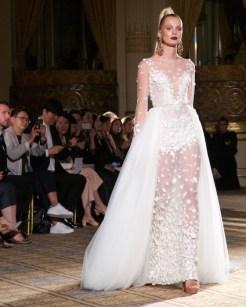 Berta Bridal SS18 FashionDailyMag 1 Fashiondailymag PMOREJON 58