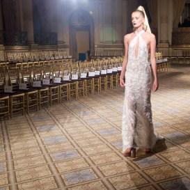 Berta Bridal SS18 FashionDailyMag 1 Fashiondailymag PMOREJON 6