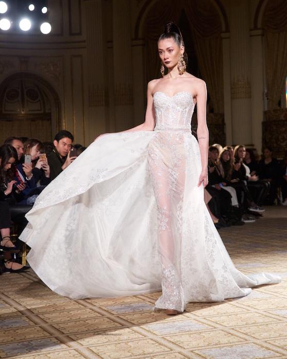 Berta Bridal SS18 FashionDailyMag 1 Fashiondailymag PMOREJON 61