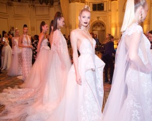 Berta Bridal SS18 FashionDailyMag 1 Fashiondailymag PMOREJON 65